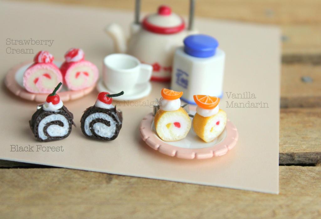 Cakes Art Boutique Guwahati