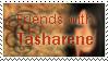 Tasharene One by crossbrace