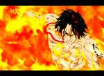 Burn it all...!!