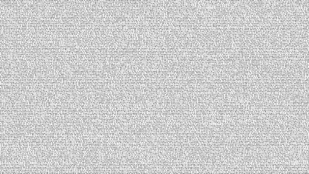 Ugly JavaScript Wallpaper