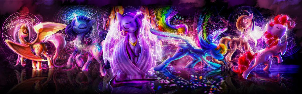 magic_of_the_night__complete_series__by_nicolaykoriagin_de8rmvu-fullview.jpg