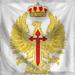 TGSA flag by Drynoa