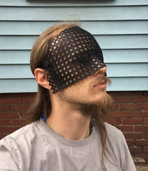 Screen Mask