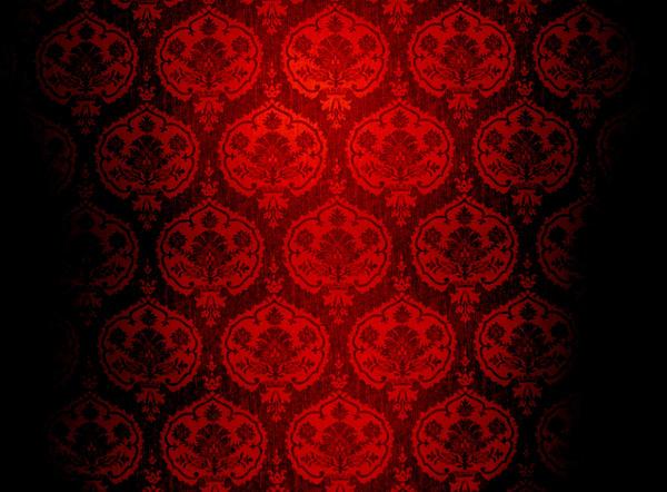 solis-sacredotibus texture 2 by solis-sacredotibus