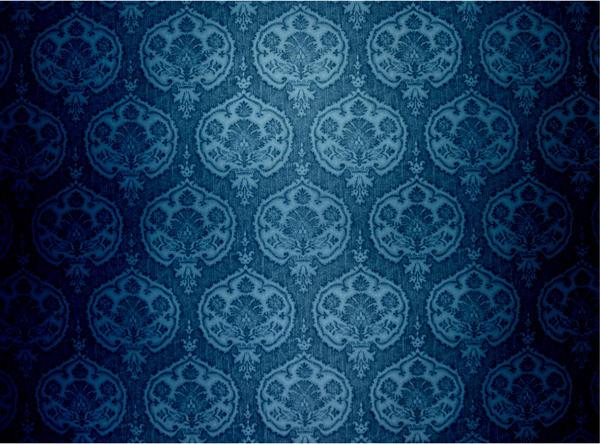 solis-sacredotibus texture 3 by solis-sacredotibus
