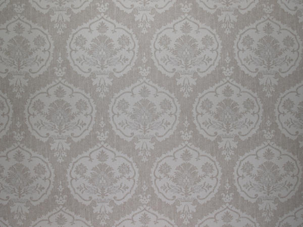 solis-sacredotibus texture 4 by solis-sacredotibus