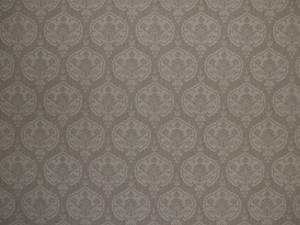 solis-sacredotibus texture 25
