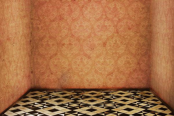 room stock by solis-sacredotibus