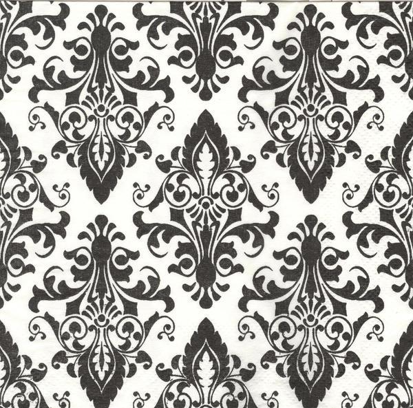 Antique White Arabesque Tile Backsplash Kitchen