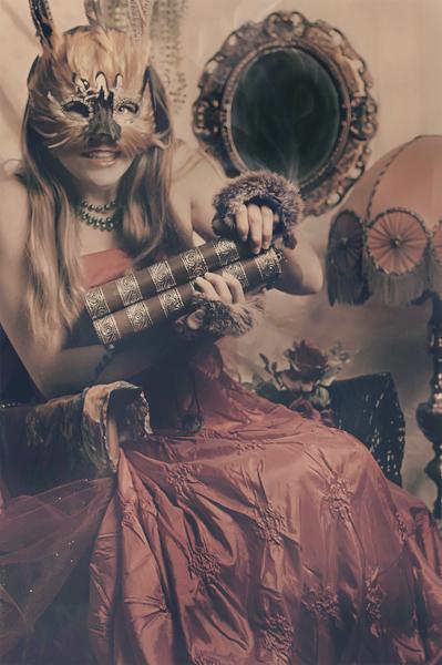 solis-sacredotibus's Profile Picture