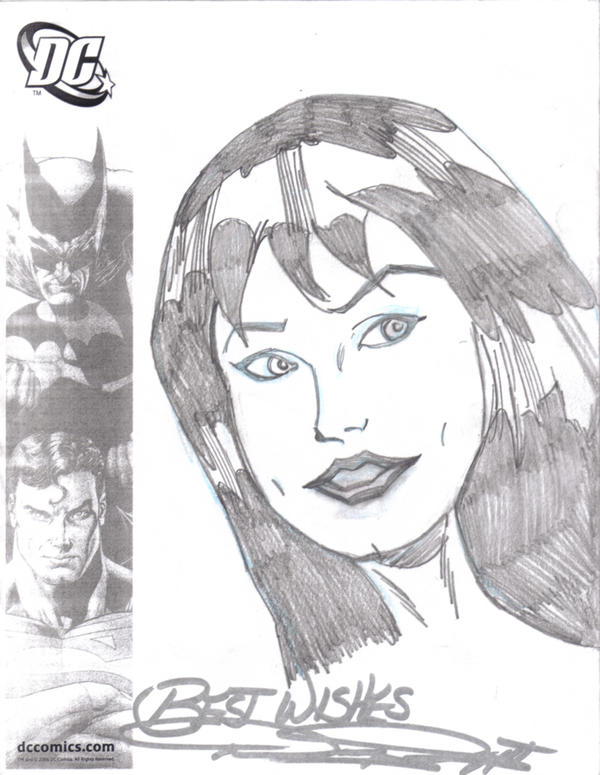 mary jane watson coloring pages - photo#37