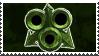 Mark of Nurgle by Seimei-roo