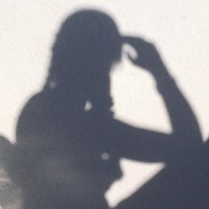 PrismatiCat's Profile Picture
