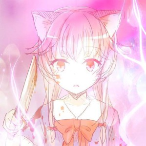 DollYuno92's Profile Picture