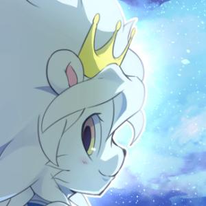 KingTsukimaru's Profile Picture