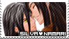 Stamp SN by Helgadream