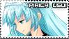 Stamp Pirica3  by Helgadream