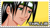 Stamp Thallim by Helgadream