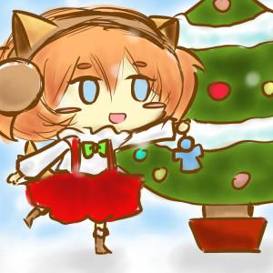 chiakiichiyusai's Profile Picture
