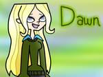 TDROTI Dawn