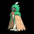 Equipos Pokémon de vuestros personajes - Página 2 Decidueye_sl_by_giniroryu-dchy9a6