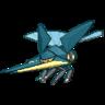 Equipos Pokémon de vuestros personajes - Página 2 Vikavolt_sl_by_giniroryu-dchyb25