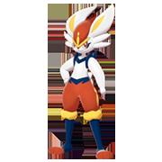 ¿Qué tipos de Pokémon tendrían los personajes? Ddl2t1l-c0cc3b5c-2bce-43aa-9722-34c2f1b85f21.png?token=eyJ0eXAiOiJKV1QiLCJhbGciOiJIUzI1NiJ9.eyJzdWIiOiJ1cm46YXBwOjdlMGQxODg5ODIyNjQzNzNhNWYwZDQxNWVhMGQyNmUwIiwiaXNzIjoidXJuOmFwcDo3ZTBkMTg4OTgyMjY0MzczYTVmMGQ0MTVlYTBkMjZlMCIsIm9iaiI6W1t7InBhdGgiOiJcL2ZcLzJmMGU2NGQ1LWYyNzYtNGY5Mi1hMzBkLWFlODA2ZDk3MGI0MVwvZGRsMnQxbC1jMGNjM2I1Yy0yYmNlLTQzYWEtOTcyMi0zNGMyZjFiODVmMjEucG5nIn1dXSwiYXVkIjpbInVybjpzZXJ2aWNlOmZpbGUuZG93bmxvYWQiXX0