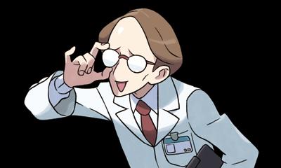 Equipos Pokémon de vuestros personajes - Página 3 Dei51y4-6f32aba2-3faa-48ef-bf33-9acd6cd12f73.png?token=eyJ0eXAiOiJKV1QiLCJhbGciOiJIUzI1NiJ9.eyJzdWIiOiJ1cm46YXBwOiIsImlzcyI6InVybjphcHA6Iiwib2JqIjpbW3sicGF0aCI6IlwvZlwvMmYwZTY0ZDUtZjI3Ni00ZjkyLWEzMGQtYWU4MDZkOTcwYjQxXC9kZWk1MXk0LTZmMzJhYmEyLTNmYWEtNDhlZi1iZjMzLTlhY2Q2Y2QxMmY3My5wbmcifV1dLCJhdWQiOlsidXJuOnNlcnZpY2U6ZmlsZS5kb3dubG9hZCJdfQ