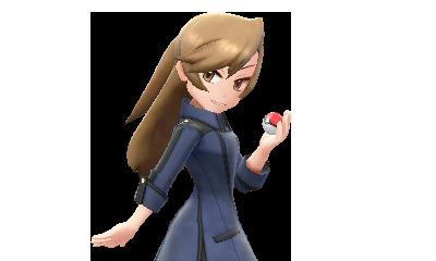 Equipos Pokémon de vuestros personajes - Página 3 Dei51yd-234efdbf-5800-4936-ad1a-0b47d51e35bb.png?token=eyJ0eXAiOiJKV1QiLCJhbGciOiJIUzI1NiJ9.eyJzdWIiOiJ1cm46YXBwOiIsImlzcyI6InVybjphcHA6Iiwib2JqIjpbW3sicGF0aCI6IlwvZlwvMmYwZTY0ZDUtZjI3Ni00ZjkyLWEzMGQtYWU4MDZkOTcwYjQxXC9kZWk1MXlkLTIzNGVmZGJmLTU4MDAtNDkzNi1hZDFhLTBiNDdkNTFlMzViYi5wbmcifV1dLCJhdWQiOlsidXJuOnNlcnZpY2U6ZmlsZS5kb3dubG9hZCJdfQ