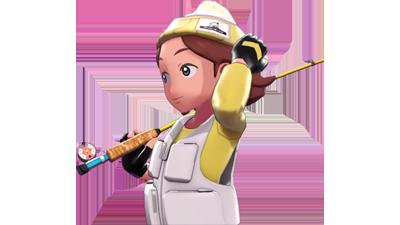 Equipos Pokémon de vuestros personajes - Página 3 Dei51yi-83edfdba-fa7c-40a8-a0dc-9124510df2e5.png?token=eyJ0eXAiOiJKV1QiLCJhbGciOiJIUzI1NiJ9.eyJzdWIiOiJ1cm46YXBwOiIsImlzcyI6InVybjphcHA6Iiwib2JqIjpbW3sicGF0aCI6IlwvZlwvMmYwZTY0ZDUtZjI3Ni00ZjkyLWEzMGQtYWU4MDZkOTcwYjQxXC9kZWk1MXlpLTgzZWRmZGJhLWZhN2MtNDBhOC1hMGRjLTkxMjQ1MTBkZjJlNS5wbmcifV1dLCJhdWQiOlsidXJuOnNlcnZpY2U6ZmlsZS5kb3dubG9hZCJdfQ