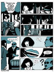 STORY OF OH! page 1 (2008)