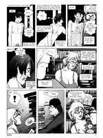 MARTHA p. 4 (2009) by JLRoberson