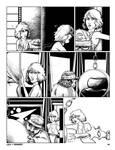 LULU Book 2 - Chapter 4 p. 74 Plain inks (pre-ltr)