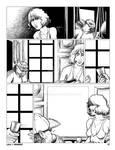 LULU Book 2 - Chapter 4 p. 77 Plain inks (pre-ltr)