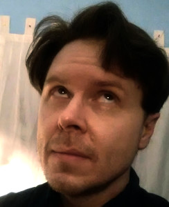 JLRoberson's Profile Picture