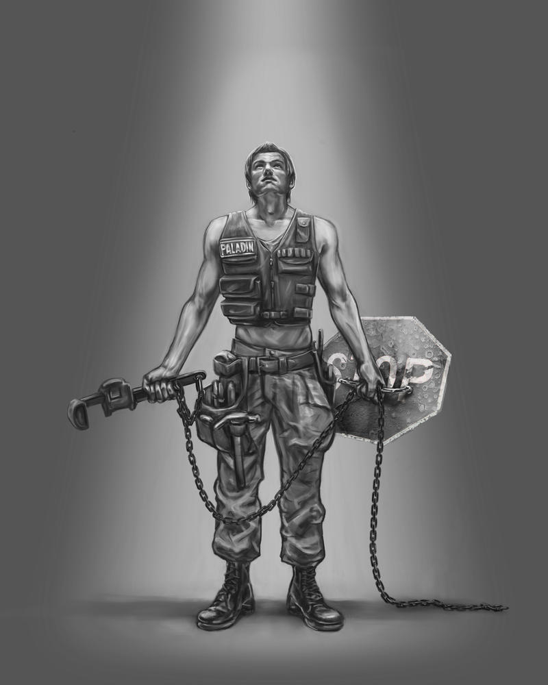 Image Result For Warriors Movie Online