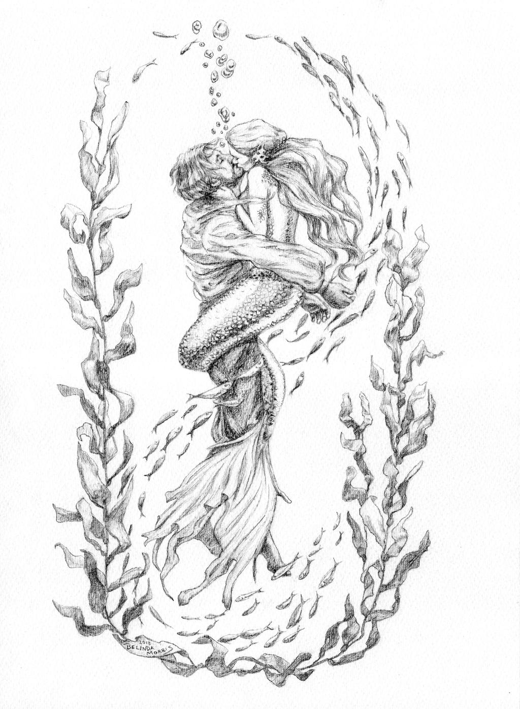 The rescue by artybel on deviantart for Art drawing ideas for adults