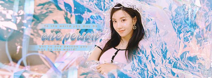 \\\\\ 18.06.20///// : Kwon Eunbi (IZONE)