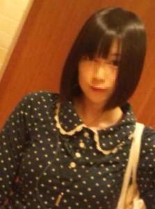 sagaratutuji's Profile Picture