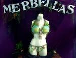 ALl by Merbellas
