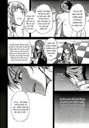Umineko ep 5 chapter 23 page 67 Vietnamese by LambdadeltaUmineko