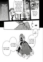 Umineko ep 5 chapter 23 page 73 Vietnamese by LambdadeltaUmineko