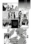 Umineko ep 5 chapter 24 page 09 Vietnamese