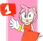 Ask Amy Rose