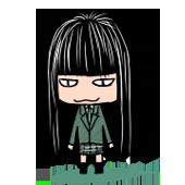 kishinmask's Profile Picture