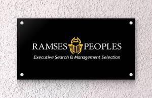 Ramses Peoples by inok