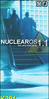 NuclearOS v1.1