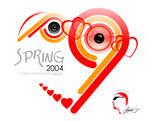 spring'2004 splash