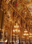 Phantom's Opera IV