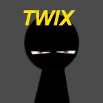 TwixTheRHG by 3Beau